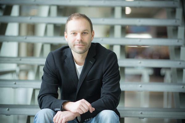 Patrick Beland-investisseur-immobilier